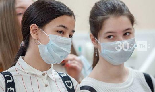 Европе грозит  3-я  волна коронавируса: ВОЗ выступила спредупреждением